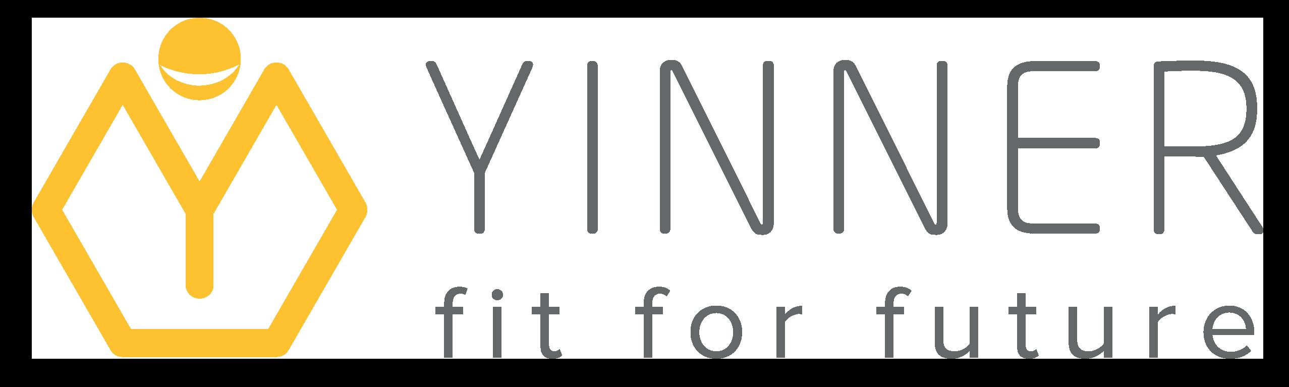 Yinner